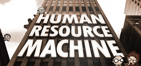 Human_resource_machine_cover.jpg